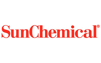 [:ru]Sunchemicallogo[:]
