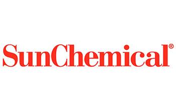 [:ru]Sunchemicallogo[:]