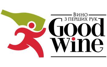 [:ru]good_wine[:]
