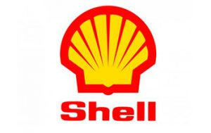 [:ru]shell[:]