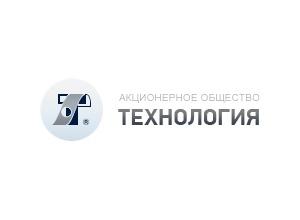 [:ru]tehnologiya-logo-1[:]