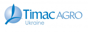 Timac-Agro-Ukraine